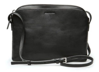 Vivienne-cross-body-country-road