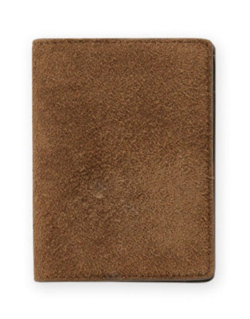 Wallet, R499, Country Road