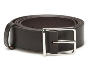 Belt, R499, Country Road