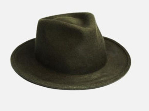 Hat, R499, Simon and Mary at Superbalist