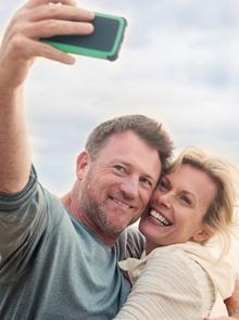 4 Secrets To Long-Term Relationship Success