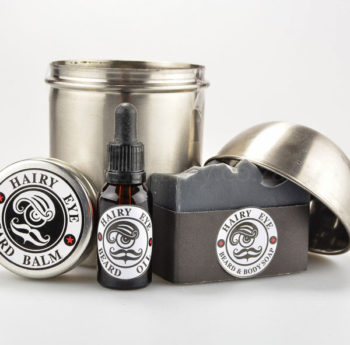silver-bullet-beard-grooming-kit