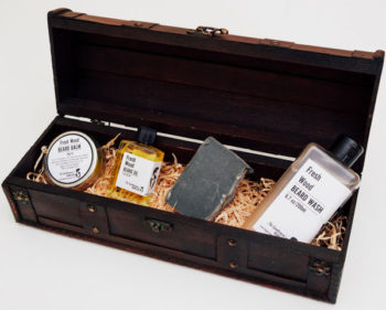 the-gentlemans-beard-grooming-kit