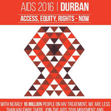 Donate Towards The Fight Against HIV/AIDS
