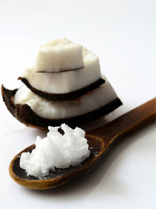 Coconut-oil-feat-image-2