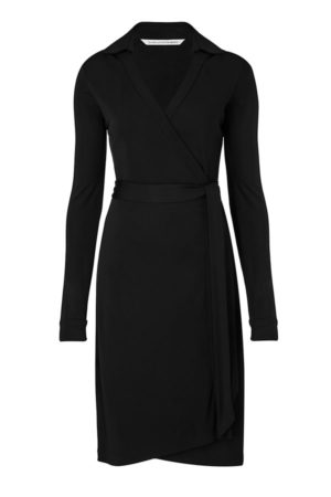 Diane-Von-Furstenburg-dress