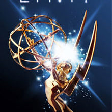 68th Annual Emmy Awards Nominations