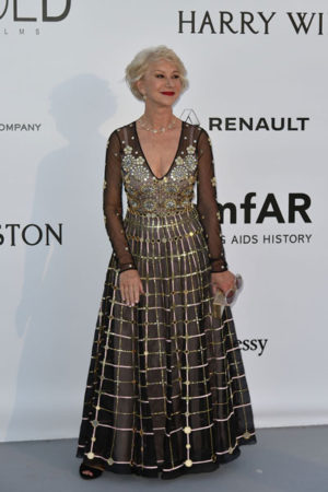 Helen+Mirren+Dresses+Skirts+Beaded+Dress+ih_mrSPTVPKx