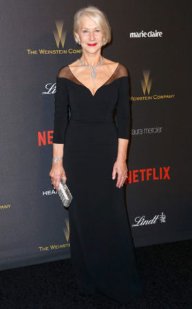 Helen+Mirren+Dresses+Skirts+Form+Fitting+Dress+Je525zLxkgjx