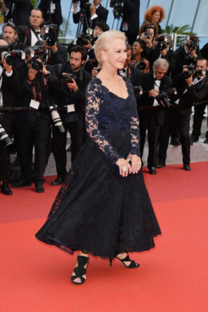 Helen+Mirren+Dresses+Skirts+Lace+Dress+IYET9pRP3z6x