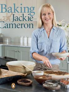 Jackie-Cameron-credit-image