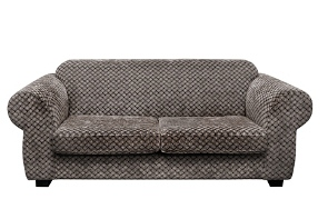 Win a Grafton Everest Tango Sleeper Couch Valued At R9 234!