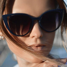 The Benefits Of Polarized Sunglasses – An Anti-Ageing Weapon