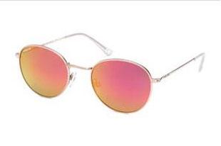 benefits of polarized sunglasses reflective lenses