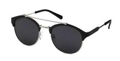 benefits of polarized sunglasses all black design