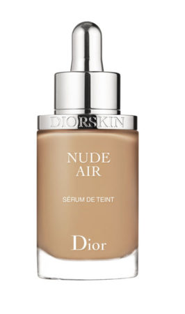 diorskin-nude-air-foundation