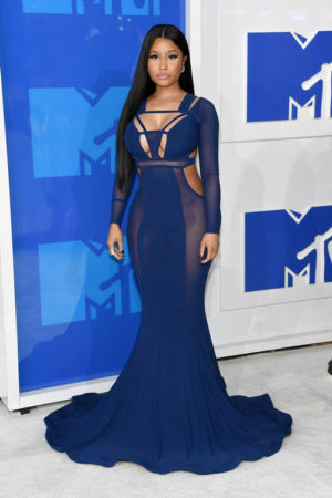 2016+MTV+Video+Music+Awards+Arrivals+D1P-b_zpPJUx