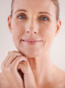 Anti-ageing-neck-creams-feat-image