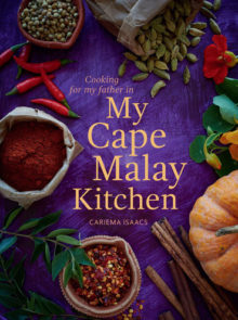 CapeMalay-Book-Cover