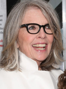 Awesome Awesome Diane Keaton Hairstyle Photos Styles Ideas 2018 Sperr Us