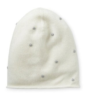 Embellished-Spot-Beanie-9321998081774