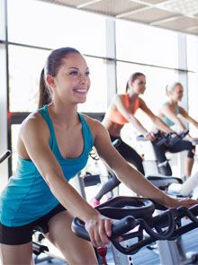 Top Tips For Looking Flawless At The Gym