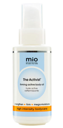 Mio-the-activist-firming-active-body-oil