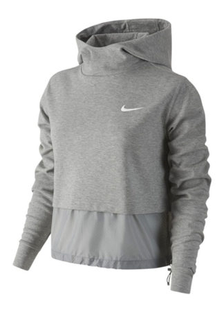 Nike-gym-sweat