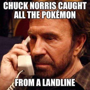 Pokemon-Memes-Chuck-Norris
