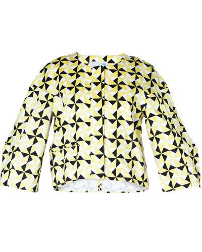 Printed-Kisua-Jacket