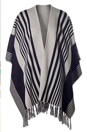 Striped-Edgars-Poncho