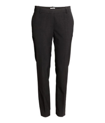 Suit-trousers-H&M