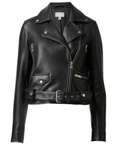 Witchery-leather-jacket