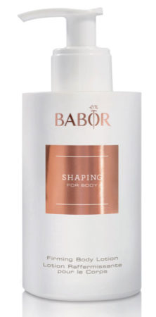 babor-firming-body-lotion