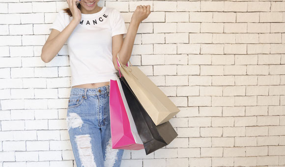 7 Ways To Get Great Shopping Deals