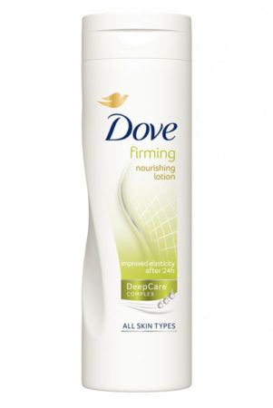 dove-firming-body-lotion
