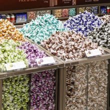 Win a Lindt Chocolate Boutique Voucher Valued At R500