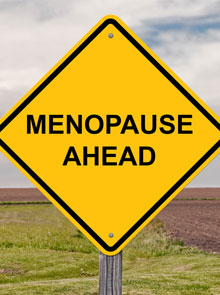 How To Recognise Menopause Symptoms
