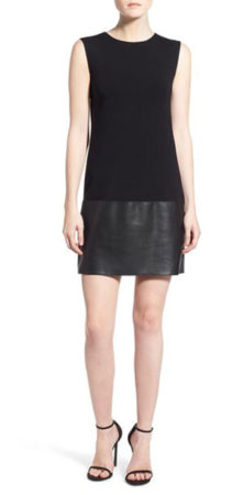 nordstrom-leather-dress