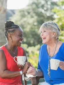 Your 3 Most Asked Questions About Menopause