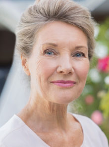 The Best Anti-ageing Skincare Products For Your 60s