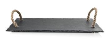 artisanal-slate-serving-board-6009189474897