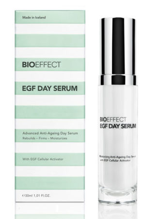 bioeffect-egf-day-serum_bottle-and-box