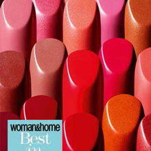 Take Our Best In Beauty Survey And Win A Hamper!