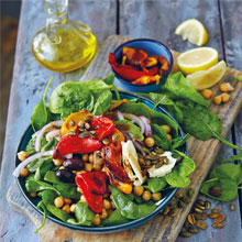 braaied-sweet-pepper-salad-feat-image