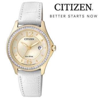 citizen-watch-competition