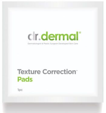 DR-Dermal---Texture-Correction-Pads