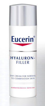 Eucerin-Hyaluron-Filler-for-normal-to-combination-skin