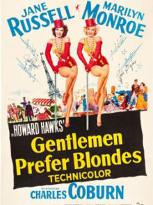 gentlemen_prefer_blondes_1953_film_poster