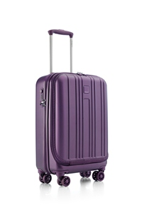 Win A Stunning Hedgren Luggage Hamper, Valued At R7 500!
